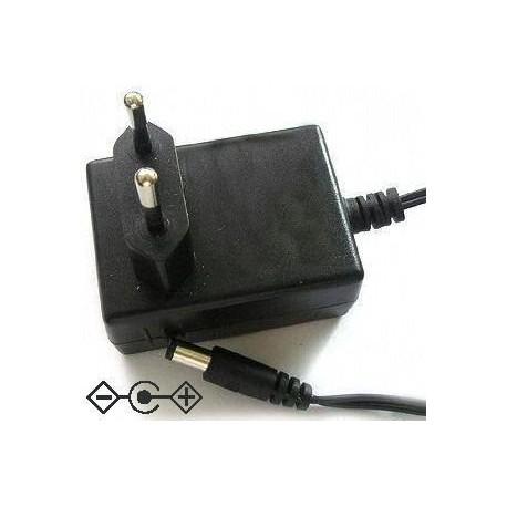 Variable resistor maplin