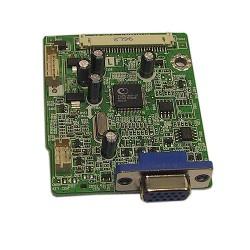 Platine video ILIF-092 EBU59489301