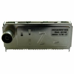 Tuner Samsung BN40-00124A