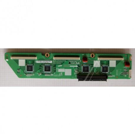 Module Y-Scan Lower buffer LJ92-01492A