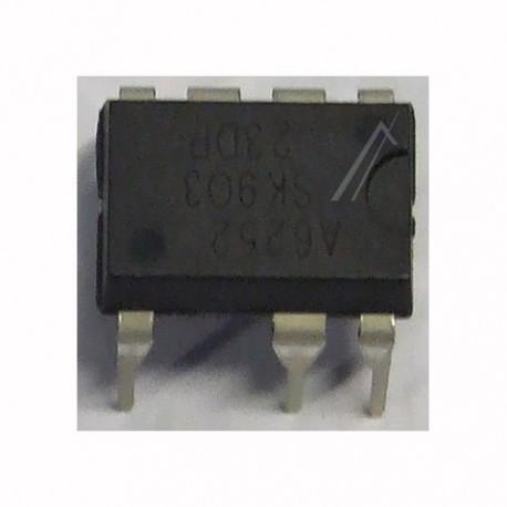 Circuit intégré STR-A6252