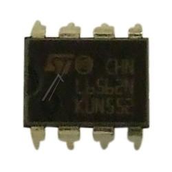Circuit intégré LF6562N