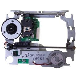 Bloc optique AH30-00068A