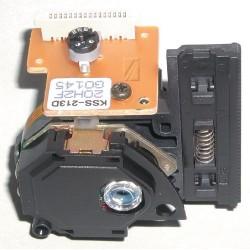 Bloc optique laser KSS213D
