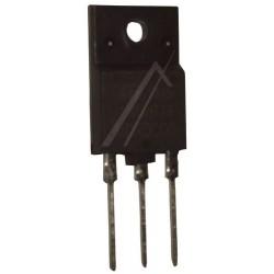 Transistor BUH713