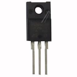 Transistor STP10NK60ZFP