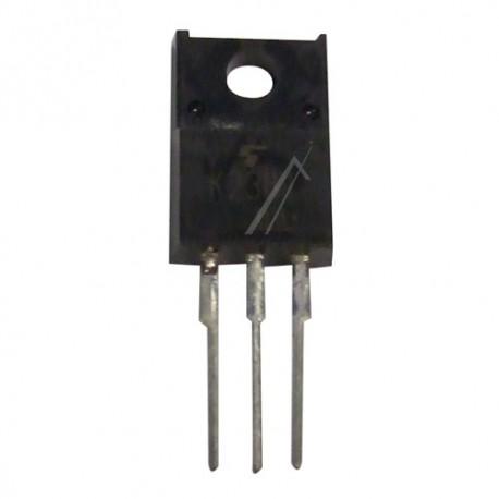 Transistor 2SK2381