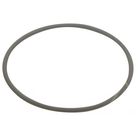 Courroie section ronde 33,5 x 1,2 mm