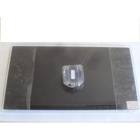 Pied LCD Samsung