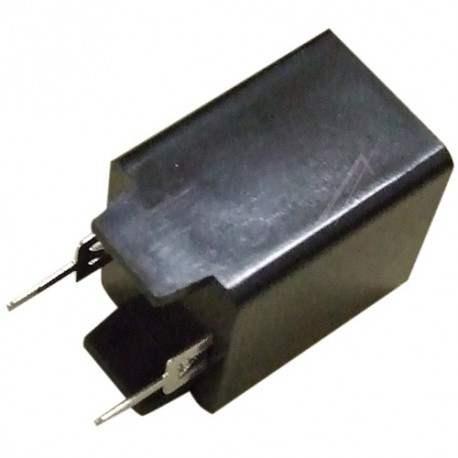 Posistor MZ72B18RM