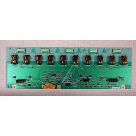 Platine inverter VIT7006350
