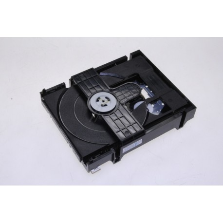 Mécanique DVD Philips