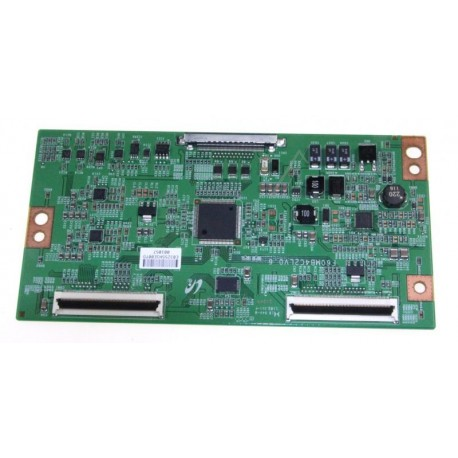 Platine T-Con F60MB4C2LV0.6