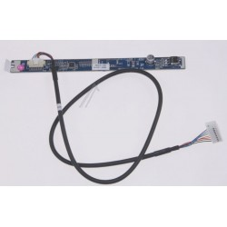 Platine P-Touch BN96-13047B