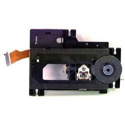 Bloc optique VAM1201