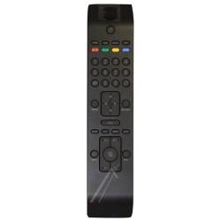 Télécommande RC3902