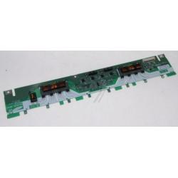 Platine inverter MT