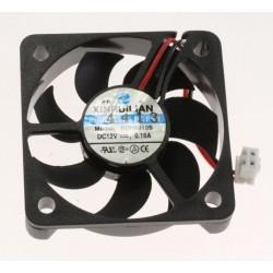 Ventilateur RDH5010S