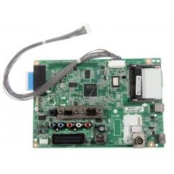 Platine principale EAX64280504