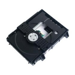 Mécanique bloc optique HR-L05