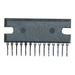 Circuit intégré LA4451