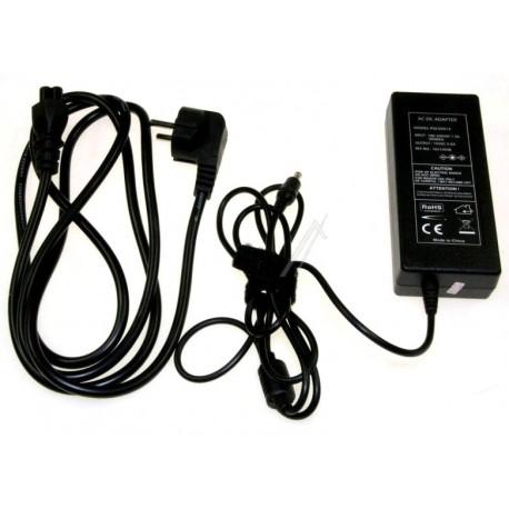 BLOC D'ALIMENTATION C14 15V-5,0A POUR LCD TV/MONITOR