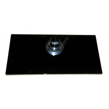 Pied de table BN96-16757B