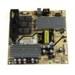 Platine alimentation SHL3231F-101