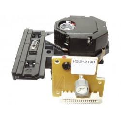 Bloc optique KSS213B