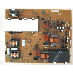 Platine alimentation PLCD300P3