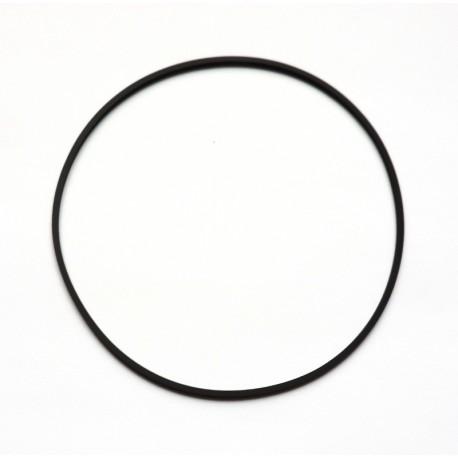 Courroie section carrée 101,0 x 1,7 x 1,7 mm