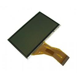 Ecran LCD caméscope JVC