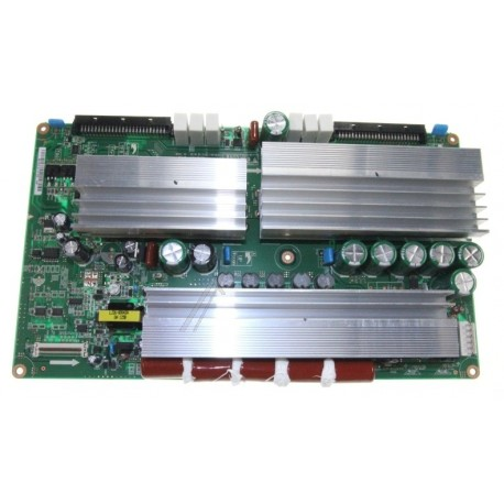 Platine Y-Main LJ92-01490A