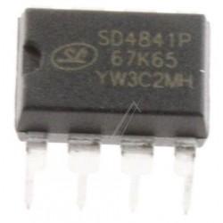 Circuit intégré SD4841P
