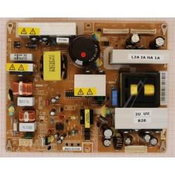 Platine alimentation BN44-00192B