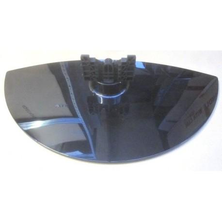Pied de table LCD LG 50PQ3000