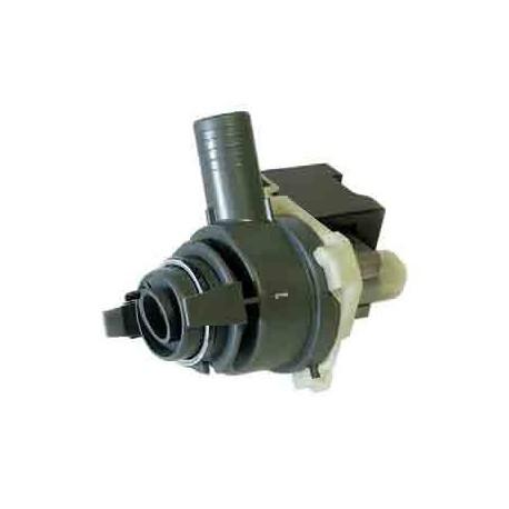 Pompe de vidange EBS2556-2701 30W