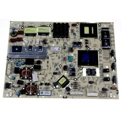 Platine alimentation Sony FX0009411