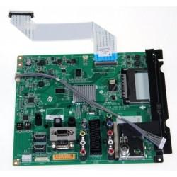 Platine principale LG EBT60927309