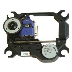 Bloc optique Sony KHM313CAA/C2RP