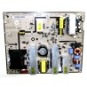 Platine alimentation Samsung BN44-00134A