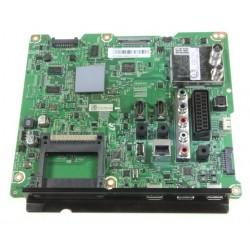 Platine principale Samsung BN94-05898D