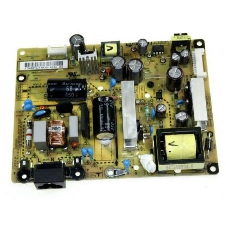 Platine alimentation LG EAY62810301