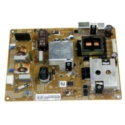 Platine alimentation Toshiba 75031070