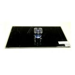 Pied de table Samsung BN96-16847A