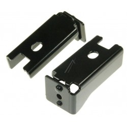 Supports pied Sony 446216502