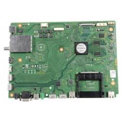 Platine principale Sony FX0096203
