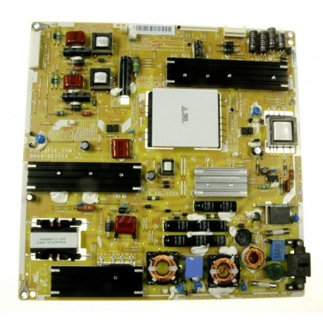Platine alimentation Samsung BN44-00359A