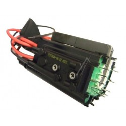 Transformateur de balayage THT FBT41295