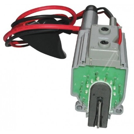 Transformateur de balayage THT FBT40811